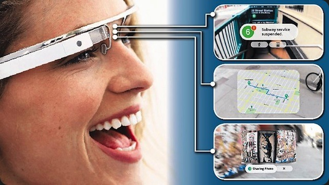 1.-Google-Glasses-Image-Courtesy-Best-Android-Lookout