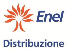logo_eneldistribuzione